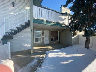 Photo 2: 97 2703 79 Street in Edmonton: Zone 29 Carriage for sale : MLS®# E4179596