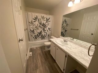 Photo 19: 97 2703 79 Street in Edmonton: Zone 29 Carriage for sale : MLS®# E4179596
