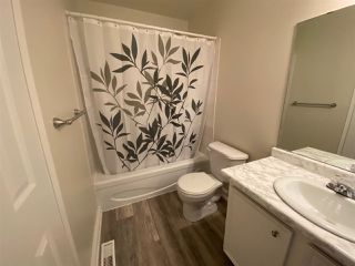 Photo 20: 97 2703 79 Street in Edmonton: Zone 29 Carriage for sale : MLS®# E4179596