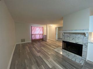 Photo 3: 97 2703 79 Street in Edmonton: Zone 29 Carriage for sale : MLS®# E4179596