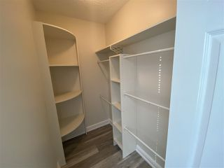 Photo 16: 97 2703 79 Street in Edmonton: Zone 29 Carriage for sale : MLS®# E4179596