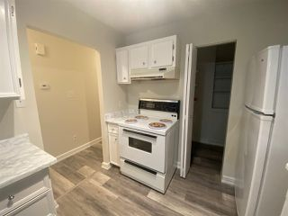 Photo 8: 97 2703 79 Street in Edmonton: Zone 29 Carriage for sale : MLS®# E4179596