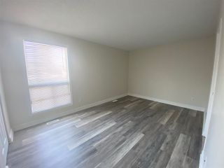 Photo 17: 97 2703 79 Street in Edmonton: Zone 29 Carriage for sale : MLS®# E4179596