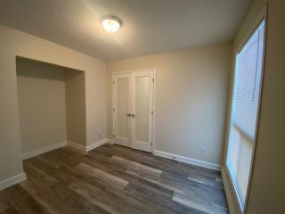 Photo 13: 97 2703 79 Street in Edmonton: Zone 29 Carriage for sale : MLS®# E4179596