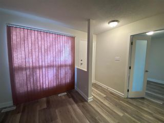 Photo 5: 97 2703 79 Street in Edmonton: Zone 29 Carriage for sale : MLS®# E4179596