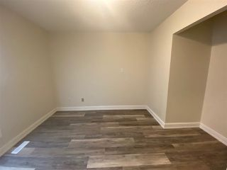 Photo 14: 97 2703 79 Street in Edmonton: Zone 29 Carriage for sale : MLS®# E4179596
