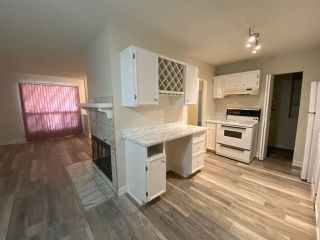 Photo 6: 97 2703 79 Street in Edmonton: Zone 29 Carriage for sale : MLS®# E4179596