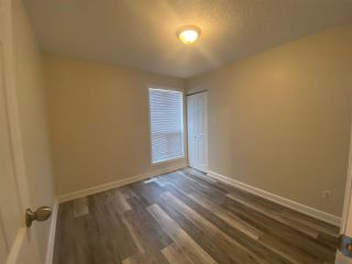 Photo 15: 97 2703 79 Street in Edmonton: Zone 29 Carriage for sale : MLS®# E4179596
