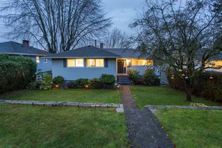 Photo 14: 4264 BOXER Street in Burnaby: South Slope House for sale (Burnaby South)  : MLS®# R2420746
