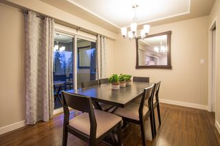 Photo 4: 4264 BOXER Street in Burnaby: South Slope House for sale (Burnaby South)  : MLS®# R2420746