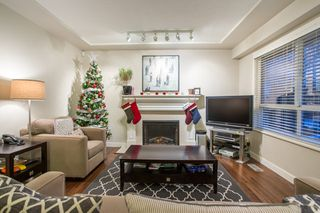 Photo 3: 4264 BOXER Street in Burnaby: South Slope House for sale (Burnaby South)  : MLS®# R2420746
