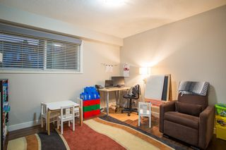 Photo 9: 4264 BOXER Street in Burnaby: South Slope House for sale (Burnaby South)  : MLS®# R2420746