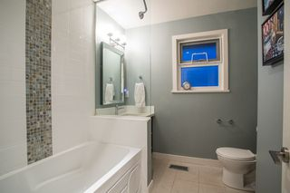 Photo 10: 4264 BOXER Street in Burnaby: South Slope House for sale (Burnaby South)  : MLS®# R2420746