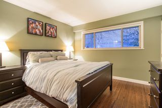 Photo 7: 4264 BOXER Street in Burnaby: South Slope House for sale (Burnaby South)  : MLS®# R2420746