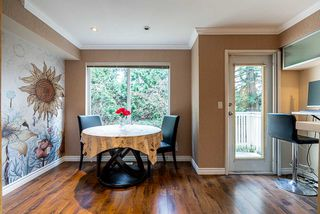 "Photo 5: 10 15355 26 Avenue in Surrey: King George Corridor Townhouse for sale in ""Southwind"" (South Surrey White Rock)  : MLS®# R2422383"