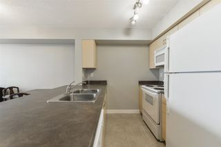 Photo 14: 210 920 156 Street in Edmonton: Zone 14 Condo for sale : MLS®# E4181151