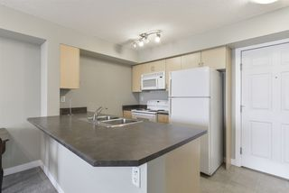 Photo 13: 210 920 156 Street in Edmonton: Zone 14 Condo for sale : MLS®# E4181151