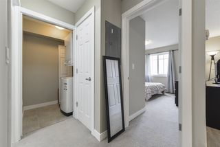Photo 21: 210 920 156 Street in Edmonton: Zone 14 Condo for sale : MLS®# E4181151