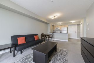Photo 17: 210 920 156 Street in Edmonton: Zone 14 Condo for sale : MLS®# E4181151