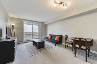 Photo 16: 210 920 156 Street in Edmonton: Zone 14 Condo for sale : MLS®# E4181151