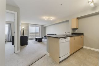 Photo 15: 210 920 156 Street in Edmonton: Zone 14 Condo for sale : MLS®# E4181151