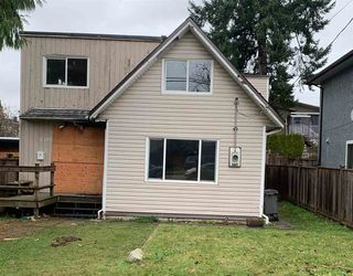 Photo 4: 5195 HOY Street in Vancouver: Collingwood VE House for sale (Vancouver East)  : MLS®# R2423138