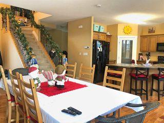 Photo 6: 11 Southbridge Crescent: Calmar House for sale : MLS®# E4181972