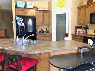 Photo 9: 11 Southbridge Crescent: Calmar House for sale : MLS®# E4181972