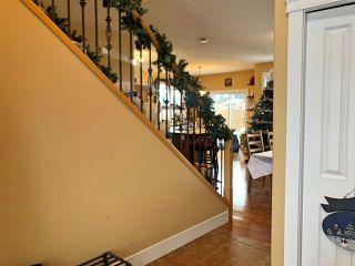 Photo 2: 11 Southbridge Crescent: Calmar House for sale : MLS®# E4181972