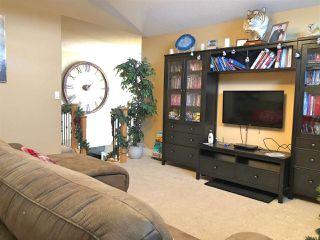 Photo 15: 11 Southbridge Crescent: Calmar House for sale : MLS®# E4181972