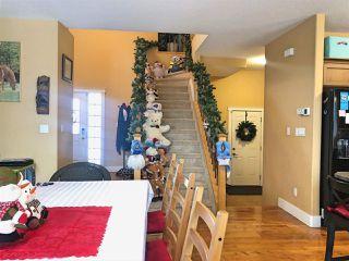 Photo 12: 11 Southbridge Crescent: Calmar House for sale : MLS®# E4181972