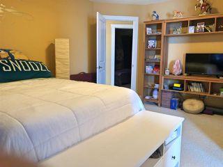 Photo 20: 11 Southbridge Crescent: Calmar House for sale : MLS®# E4181972