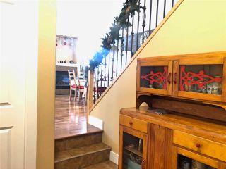 Photo 11: 11 Southbridge Crescent: Calmar House for sale : MLS®# E4181972