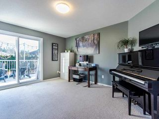 "Photo 9: 21664 50B Avenue in Langley: Murrayville House for sale in ""MURRAYVILLE"" : MLS®# R2432446"