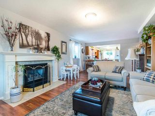 "Photo 18: 21664 50B Avenue in Langley: Murrayville House for sale in ""MURRAYVILLE"" : MLS®# R2432446"