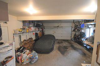 Photo 29: 32 CATALINA Drive: Sherwood Park House for sale : MLS®# E4188021