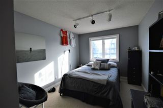 Photo 35: 32 CATALINA Drive: Sherwood Park House for sale : MLS®# E4188021