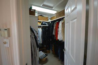 Photo 36: 32 CATALINA Drive: Sherwood Park House for sale : MLS®# E4188021