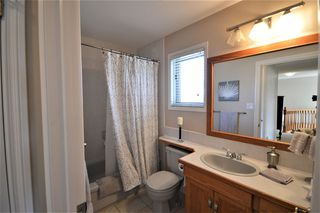 Photo 20: 32 CATALINA Drive: Sherwood Park House for sale : MLS®# E4188021