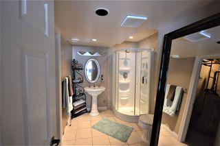 Photo 28: 32 CATALINA Drive: Sherwood Park House for sale : MLS®# E4188021