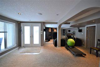Photo 25: 32 CATALINA Drive: Sherwood Park House for sale : MLS®# E4188021