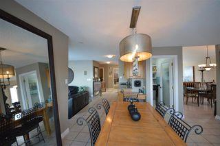 Photo 6: 32 CATALINA Drive: Sherwood Park House for sale : MLS®# E4188021