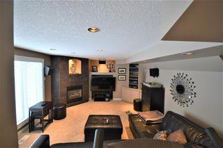 Photo 27: 32 CATALINA Drive: Sherwood Park House for sale : MLS®# E4188021