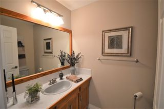 Photo 16: 32 CATALINA Drive: Sherwood Park House for sale : MLS®# E4188021