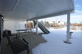 Photo 32: 32 CATALINA Drive: Sherwood Park House for sale : MLS®# E4188021
