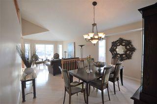 Photo 5: 32 CATALINA Drive: Sherwood Park House for sale : MLS®# E4188021