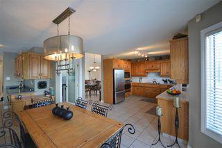Photo 8: 32 CATALINA Drive: Sherwood Park House for sale : MLS®# E4188021