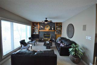 Photo 11: 32 CATALINA Drive: Sherwood Park House for sale : MLS®# E4188021