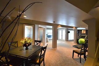 Photo 22: 32 CATALINA Drive: Sherwood Park House for sale : MLS®# E4188021