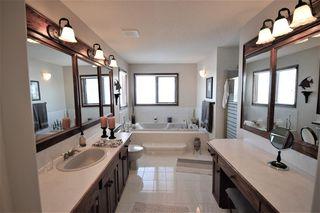 Photo 18: 32 CATALINA Drive: Sherwood Park House for sale : MLS®# E4188021